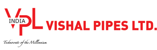 Vishal Pipes Limited